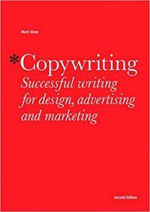 libros_copywriting_markshaw