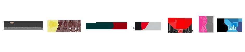 logos_pilarsantisteban