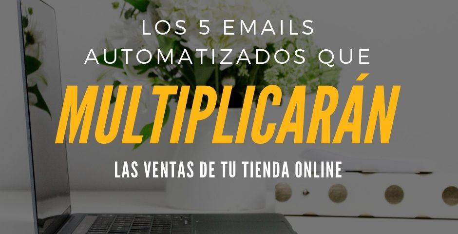 emails-automatizados-tienda-online